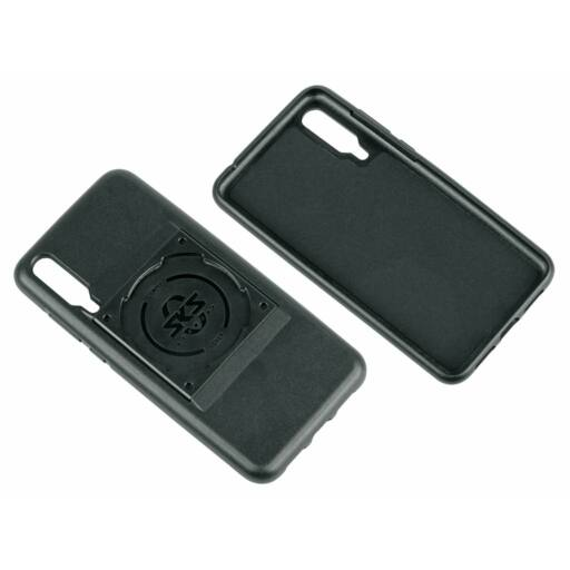 SKS-Germany Compit Cover Huawei okostelefon tartó [Huawei P20 Pro]