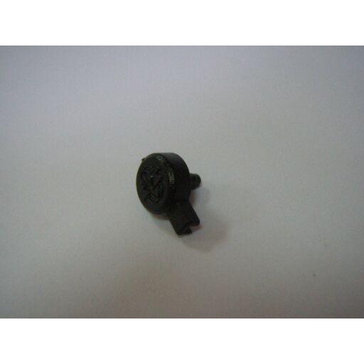 SKS-Germany Plug In sárvédőrögzítő fej (30 0856 1130)