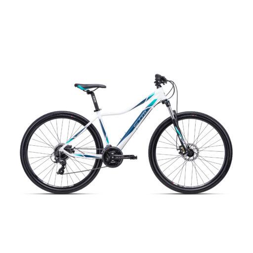 """CTM CHARISMA 2.0 29"""" Női kerékpár - 2020"""
