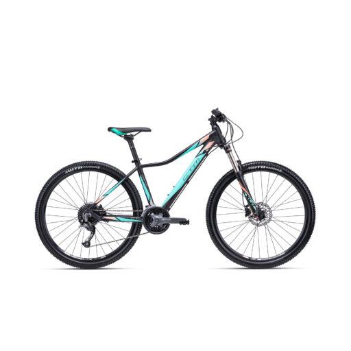 """CTM CHARISMA 5.0 27,5"""" Női kerékpár - 2020"""