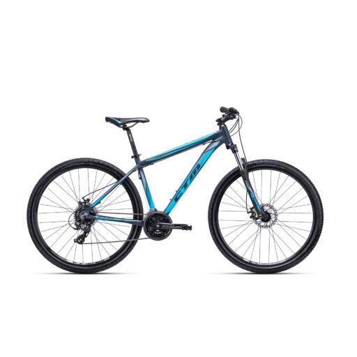"""CTM REIN 2.0 29"""" MTB kerékpár - 2020"""