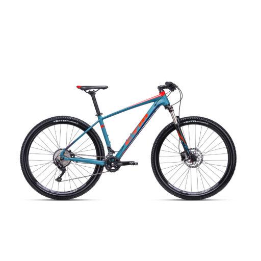"""CTM RASCAL 1.0 29"""" MTB kerékpár - 2020"""