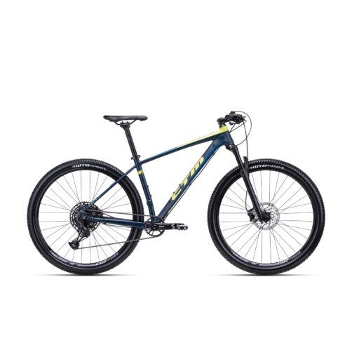 """CTM RASCAL 2.0 29"""" MTB kerékpár - 2020"""