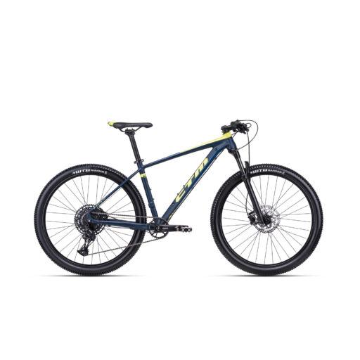 """CTM RASCAL 2.0 27,5"""" MTB kerékpár - 2020"""
