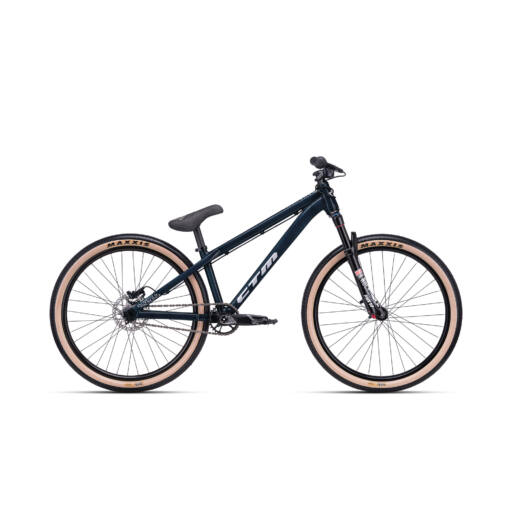"CTM DIRT KING PRO 26"" DIRT kerékpár - 2020"