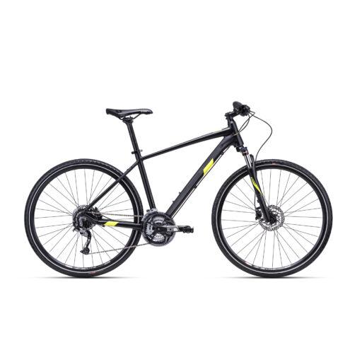 "CTM STARK 1.0 28"" Cross trekking kerékpár - 2020"
