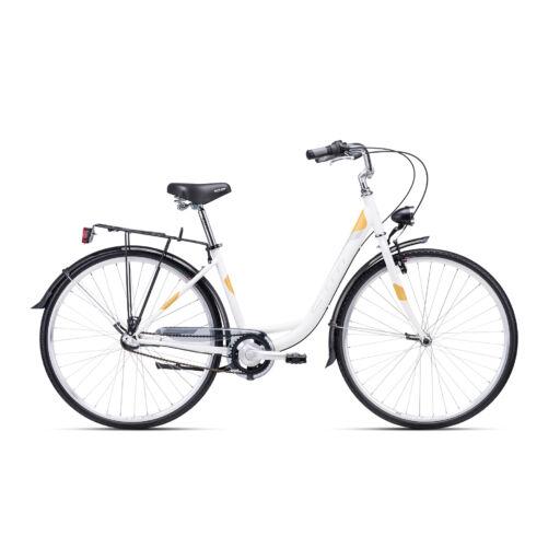 """CTM RITA 2.0 28"""" Városi kerékpár - 2020"""
