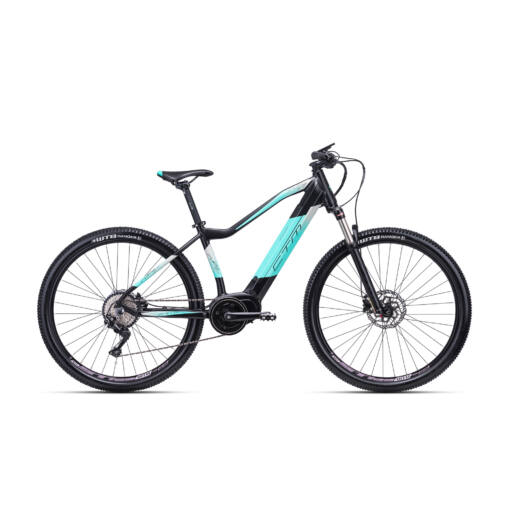 "CTM RUBY PRO 29"" E-BIKE kerékpár - 2020"