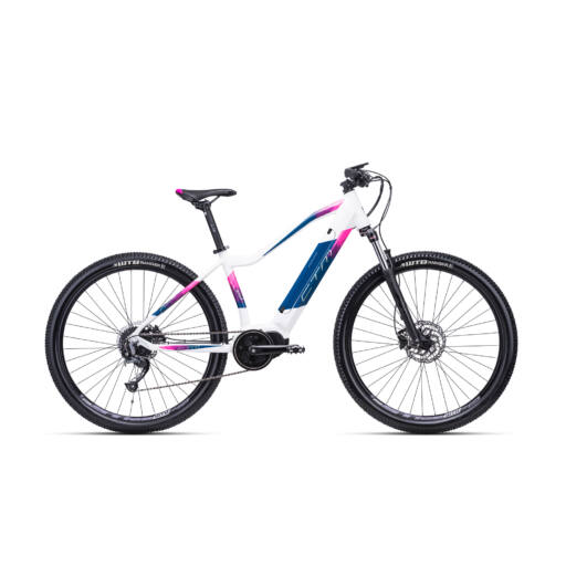 """CTM RUBY 29"""" E-BIKE kerékpár - 2020"""