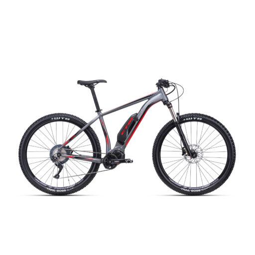 "CTM WIRE PRO 29"" E-BIKE kerékpár - 2020"