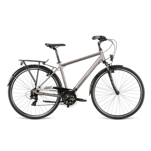 """Dema AROSA 1 - 19"""" férfi városi/túra kerékpár"""