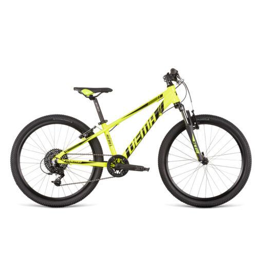 Dema Rebel 24 gyermek kerékpár