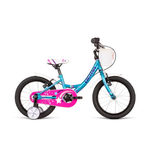 Dema ELLA 16FW gyermek kerékpár