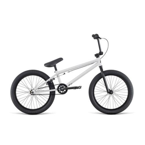 BeFly WHIP BMX kerékpár