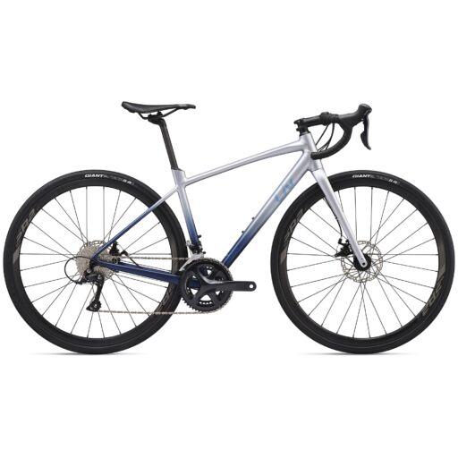 Giant-Liv Avail AR 3 Női Országúti kerékpár