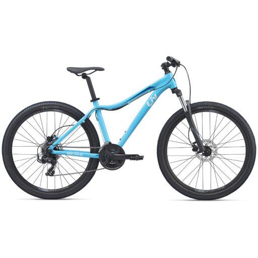 Giant-Liv Bliss 2 27.5-GE Női MTB kerékpár