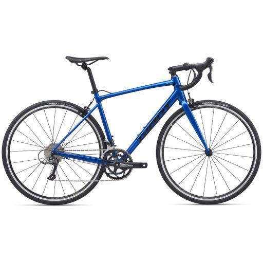 Giant Contend 3 Férfi Országúti kerékpár