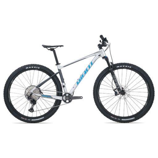"Giant Fathom 29 (GE) Férfi MTB 29"" kerékpár"