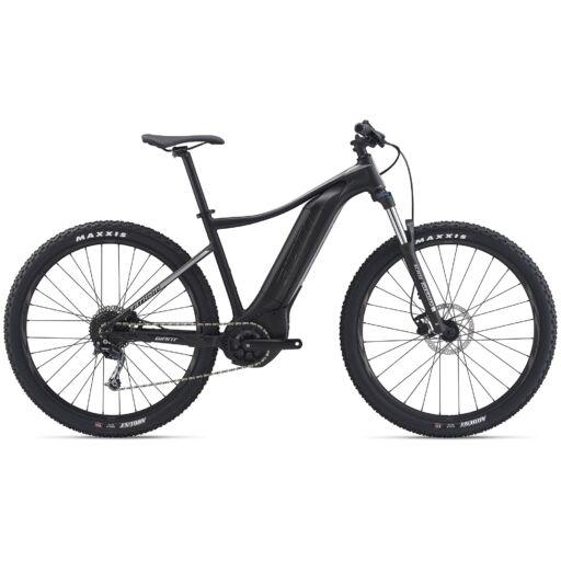 "Giant Fathom E+ 3 Power 29er 25km/h Férfi Elektromos MTB 29"" kerékpár"