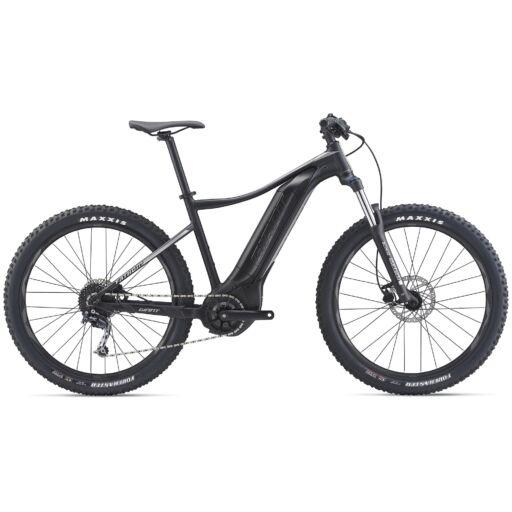 """Giant Fathom E+ 3 Power 25km/h Férfi Elektromos MTB 29"""" kerékpár"""