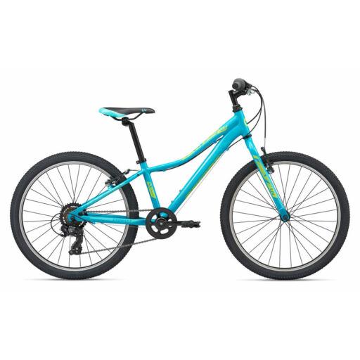 """Giant Enchant 24 Lite Gyerek 20"""" (7-9 éves korig) kerékpár"""