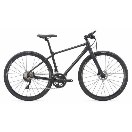 Giant-Liv Thrive 1 Női Városi kerékpár