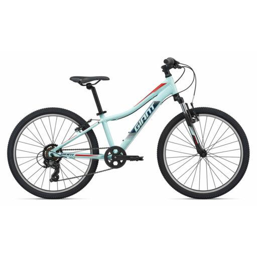 """Giant XtC Jr 24 Gyerek 24"""" (9-14 éves korig) kerékpár"""