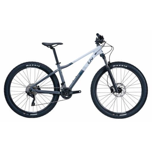 """Giant-Liv Tempt 1 (GE) Női MTB 27.5"""" kerékpár"""