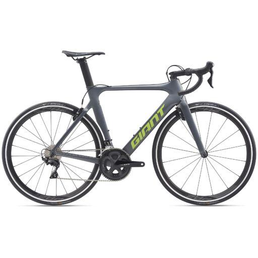Giant Propel Advanced 2 Férfi Országúti kerékpár