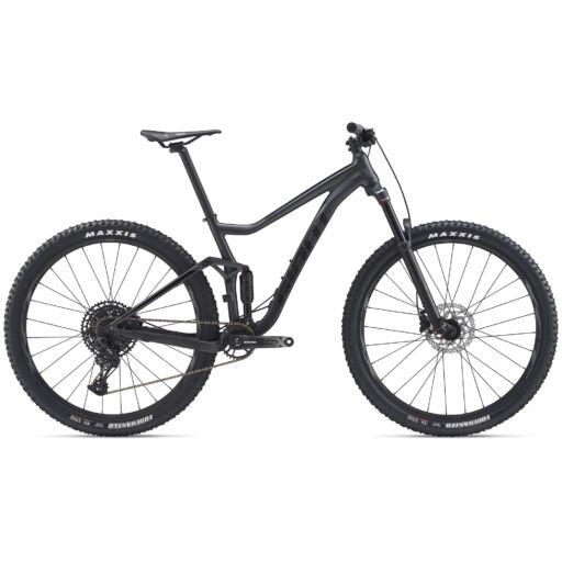 """Giant Stance 29 2 Férfi Összteleszkópos 29"""" kerékpár"""