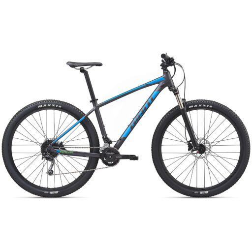 "Giant Talon 29 2 (GE) Férfi MTB 29"" kerékpár"