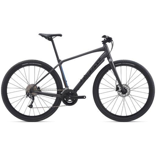 Giant ToughRoad SLR 2 Férfi Városi-City kerékpár