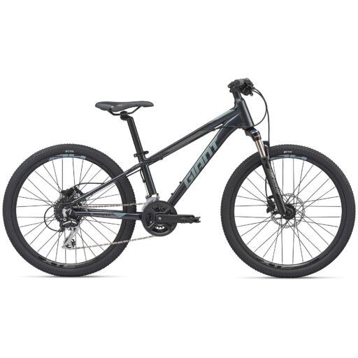 """Giant XtC SL Jr 24 Gyerek 24"""" (9-14 éves korig) kerékpár"""
