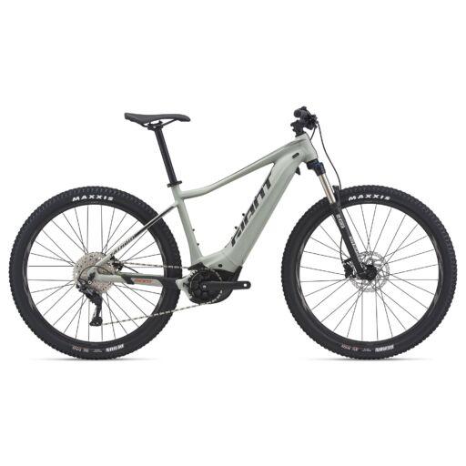 Giant Fathom E+ 2 29er 25km/h - férfi, elektromos kerékpár/e-bike   Törökbálint kerékpár üzlet