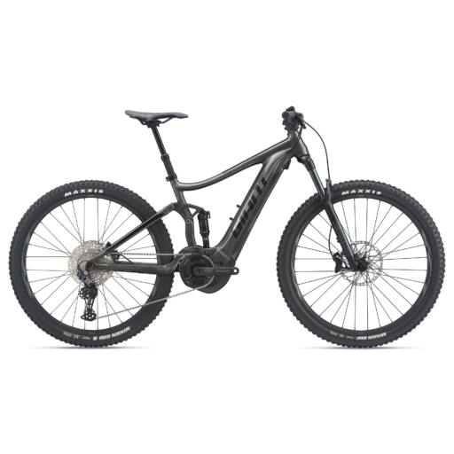 Giant Stance E+ 1 Pro 29er 25km/h - férfi, elektromos kerékpár/e-bike | Törökbálint kerékpár üzlet