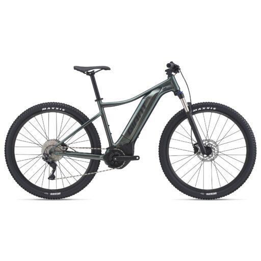 Giant Talon E+ 1 29er 25km/h - férfi, elektromos kerékpár/e-bike | Törökbálint kerékpár üzlet