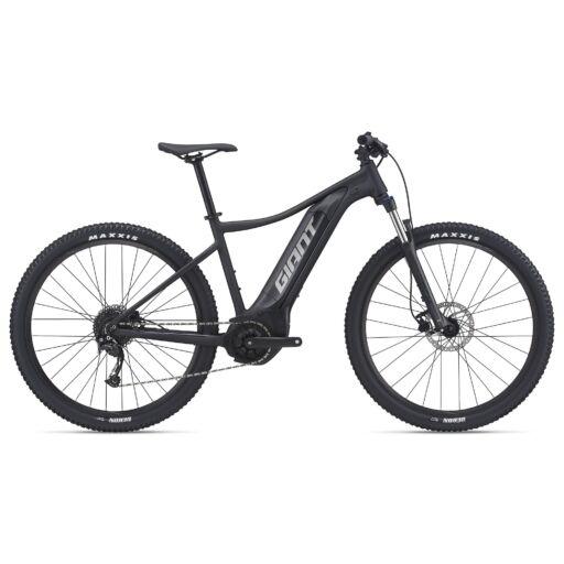 Giant Talon E+ 2 29er 25km/h - férfi, elektromos kerékpár/e-bike   Törökbálint kerékpár üzlet