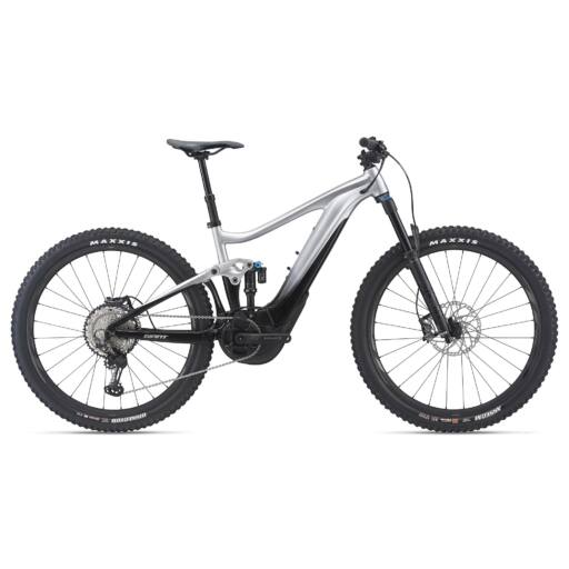 Giant Trance X E+ 1 Pro 29er 25km/h - férfi, elektromos kerékpár/e-bike   Törökbálint kerékpár üzlet