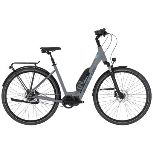 """Kellys Estima 70 28"""" Elektromos kerékpár"""