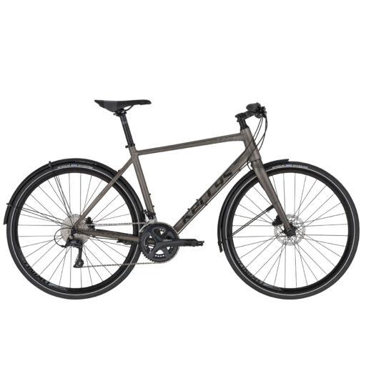 Kellys Physio 50 fitness kerékpár - 2020