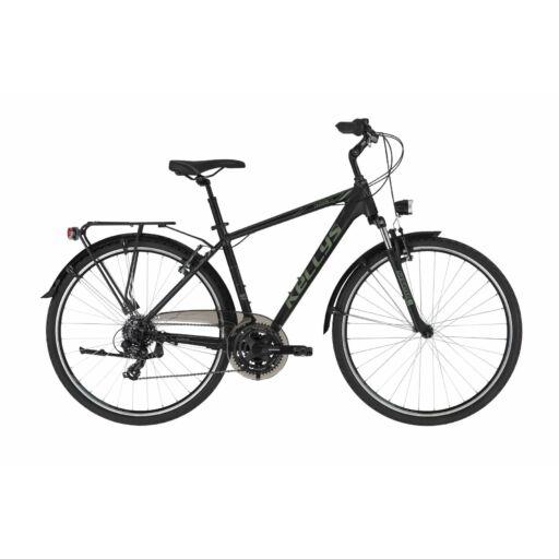 Kellys Carson 10 túra/trekking kerékpár - 2020