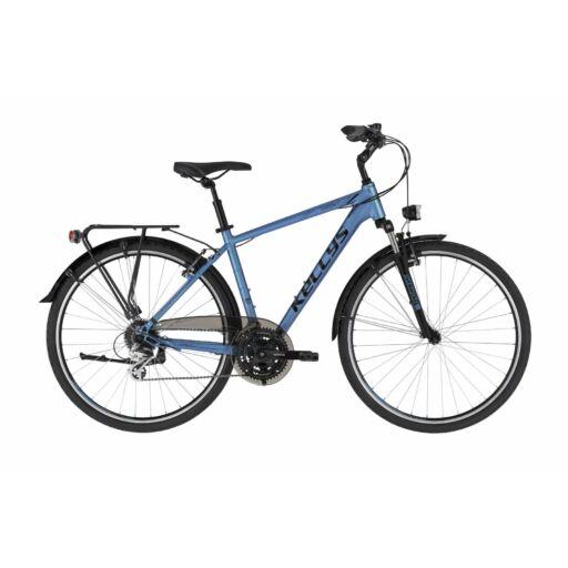Kellys Carson 30 túra/trekking kerékpár - 2020