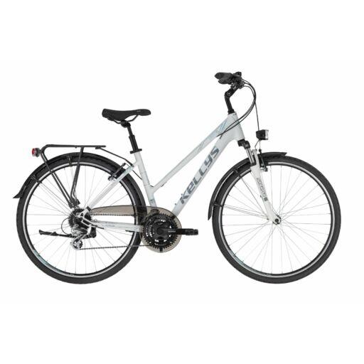 Kellys Cristy 30 női túra/trekking kerékpár - 2020