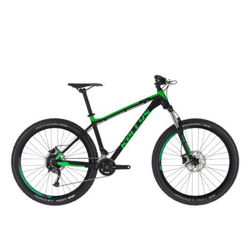 """Kellys Gibon 30 27,5"""" MTB kerékpár - 2020"""