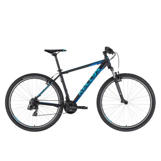 """Kellys Madman 10 MTB 27,5"""" kerékpár - 2020"""