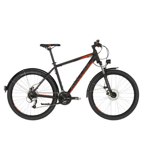 """Kellys Madman 60 MTB 29"""" kerékpár - 2020"""