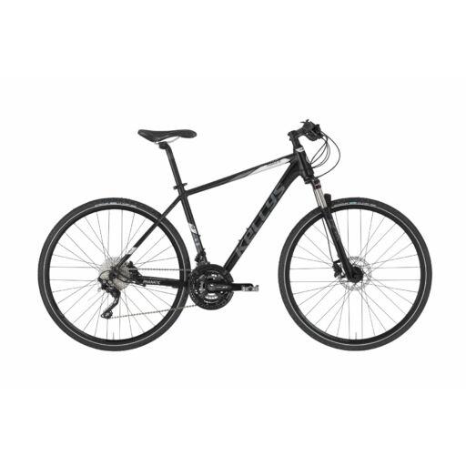 Kellys Phanatic 90 cross trekking kerékpár - 2020