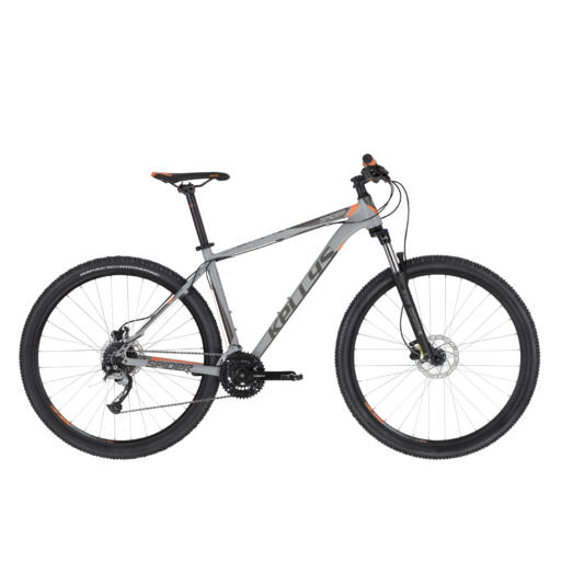"""Kellys Spider 30 MTB 29"""" kerékpár - 2020"""