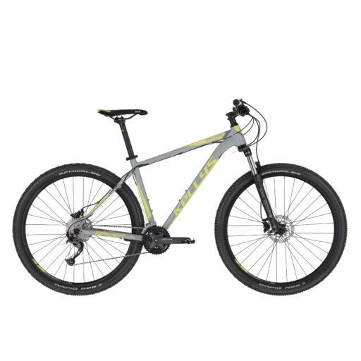 """Kellys Spider 70 MTB 29"""" kerékpár - 2020"""