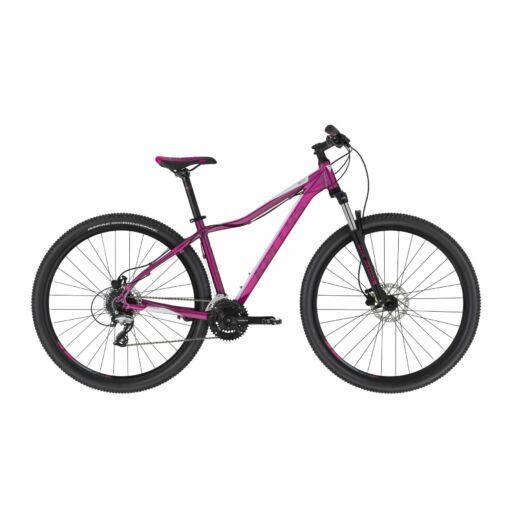 """Kellys Vanity 50 női MTB 29"""" kerékpár - 2020"""